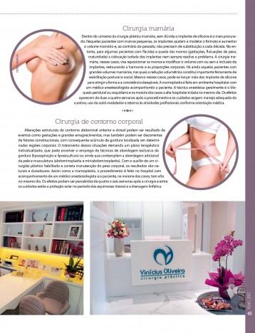 Revista Like